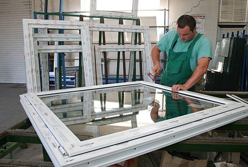 menuiserie-aluminium