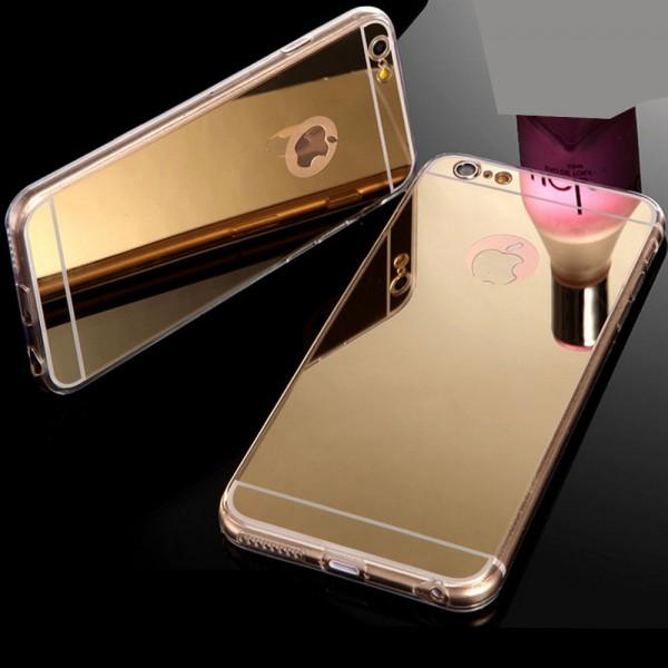 Étuis iPhone : les modèles de luxe se trouvent sur ce site