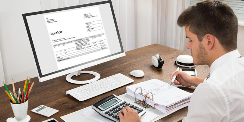 Conseil pour les épreuves du diplôme d'expert comptable