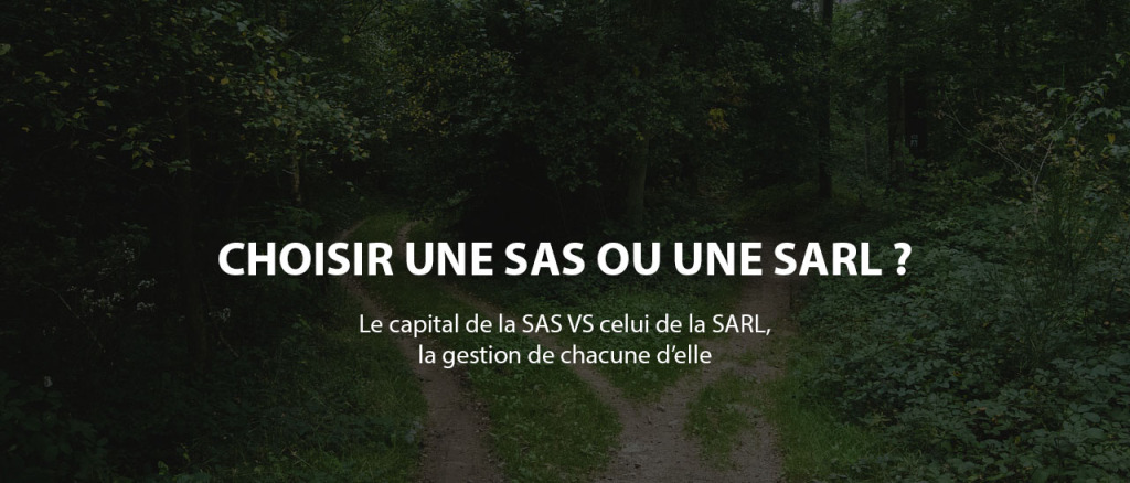 Créer une SAS : Société par Actions Simplifiée