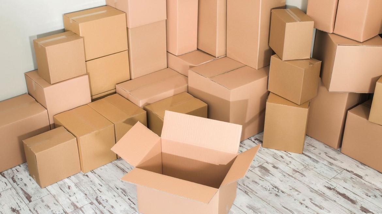 Pourquoi faire appel à des déménageurs ?