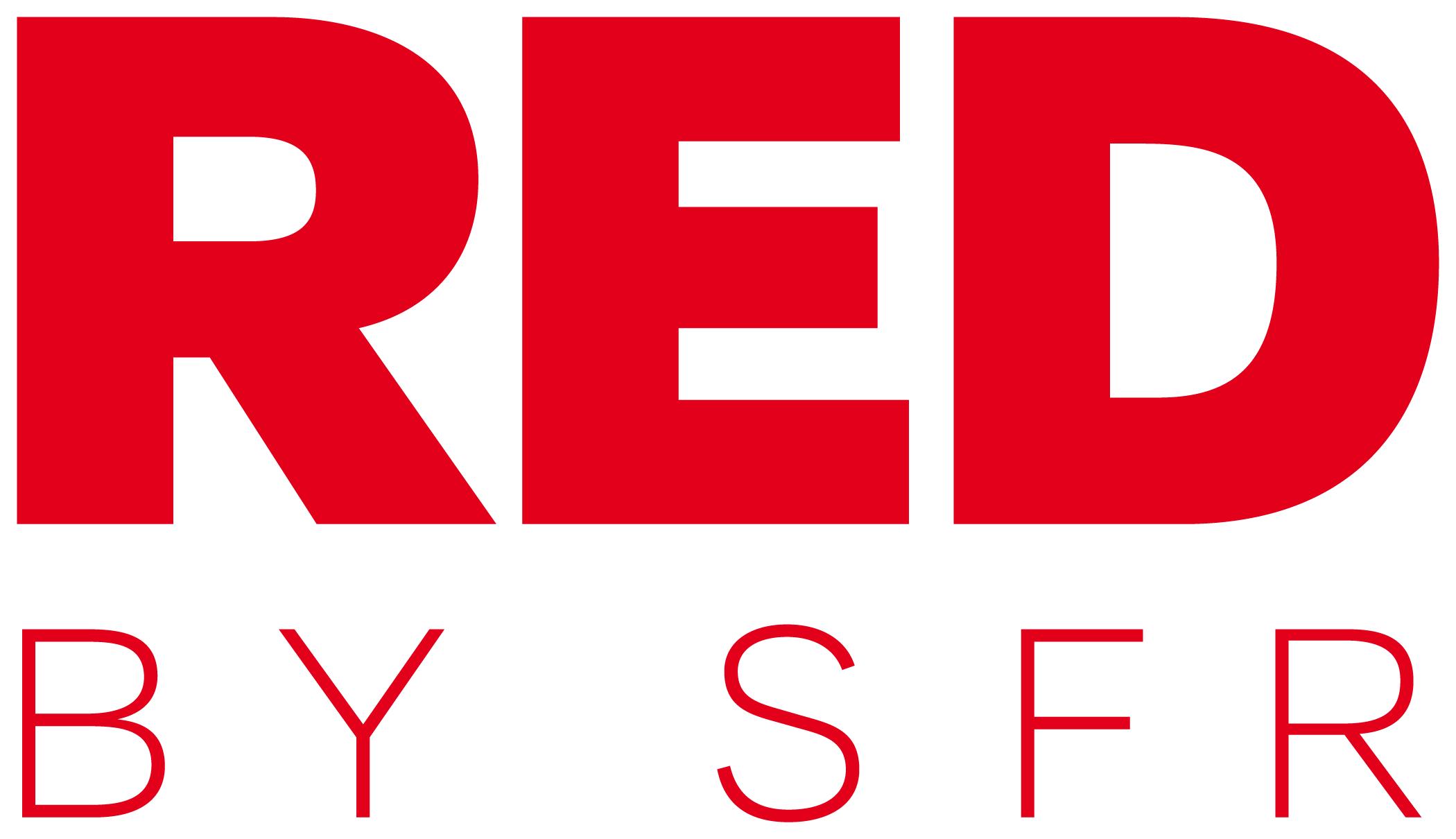 Dénicher une offre avantageuse sur SFR RED