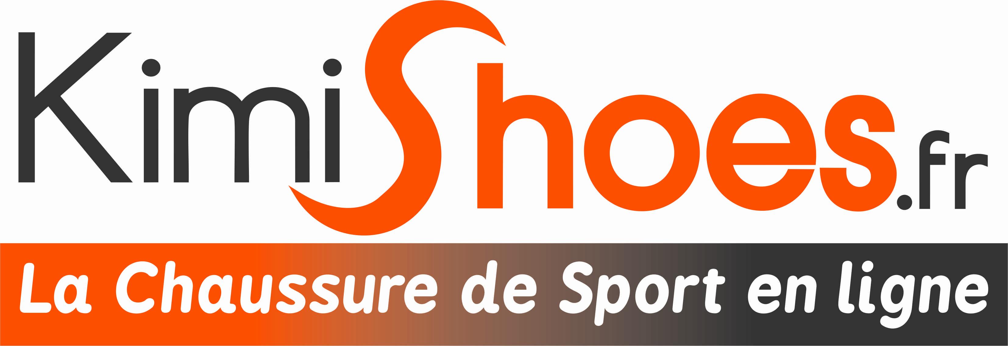 Des chaussures de handball de qualité sur le site kimishoes