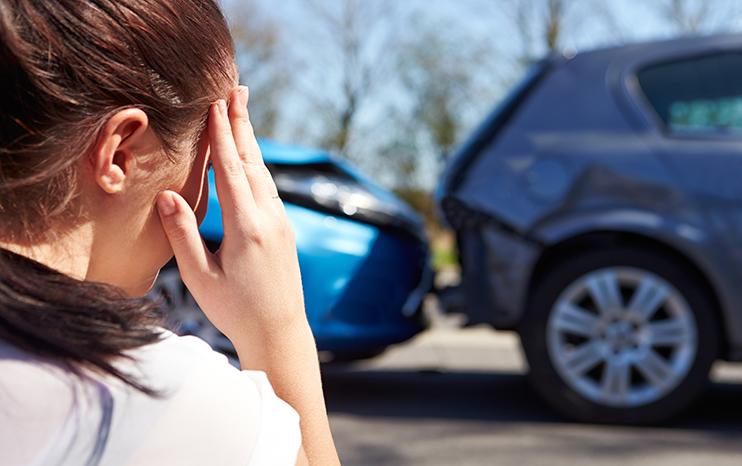 Une assurance auto spécialiste de la résiliation pour accidents responsables