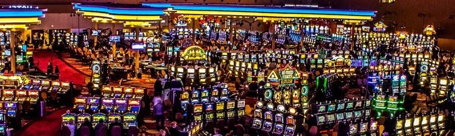 Les Bitcoins: une solution pour jouer au casino sur les sites étrangers