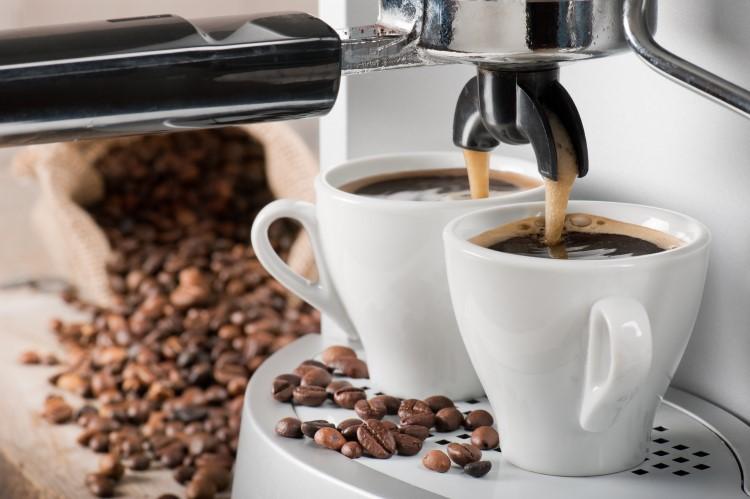 Choisir une machine à café