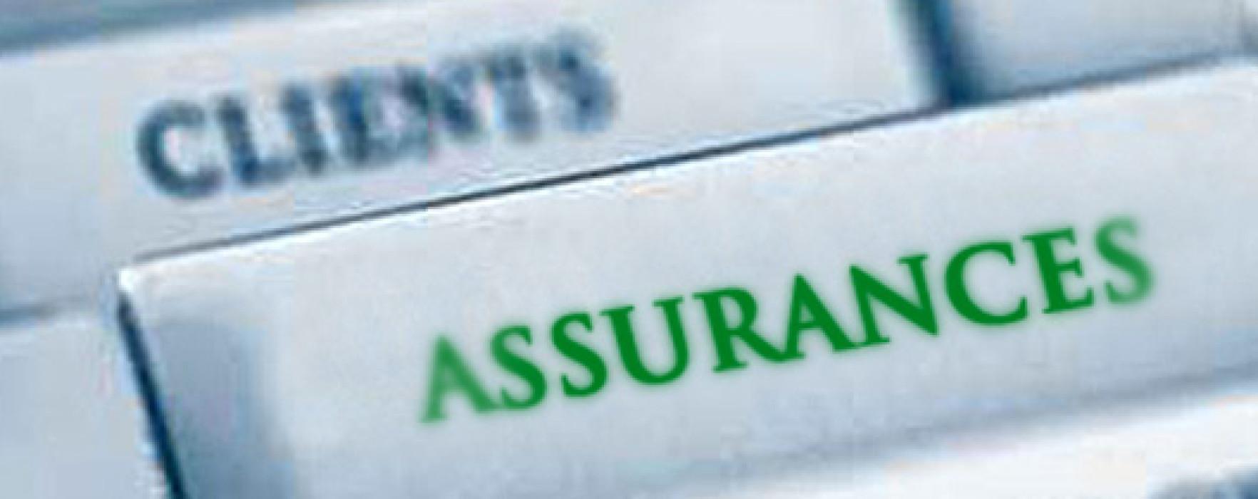 r%C3%A9siliation-assurance.jpg