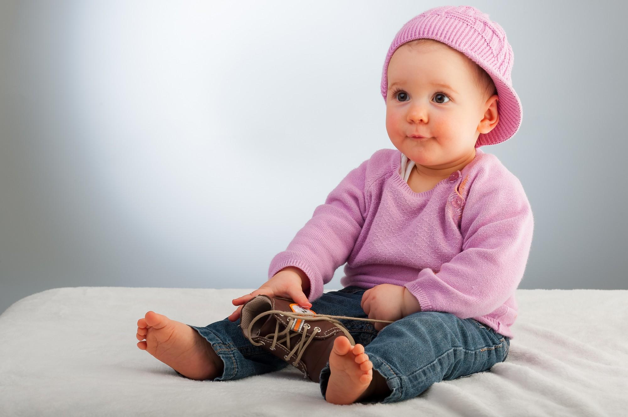 Comment choisir une nounou pour la garde de vos enfants