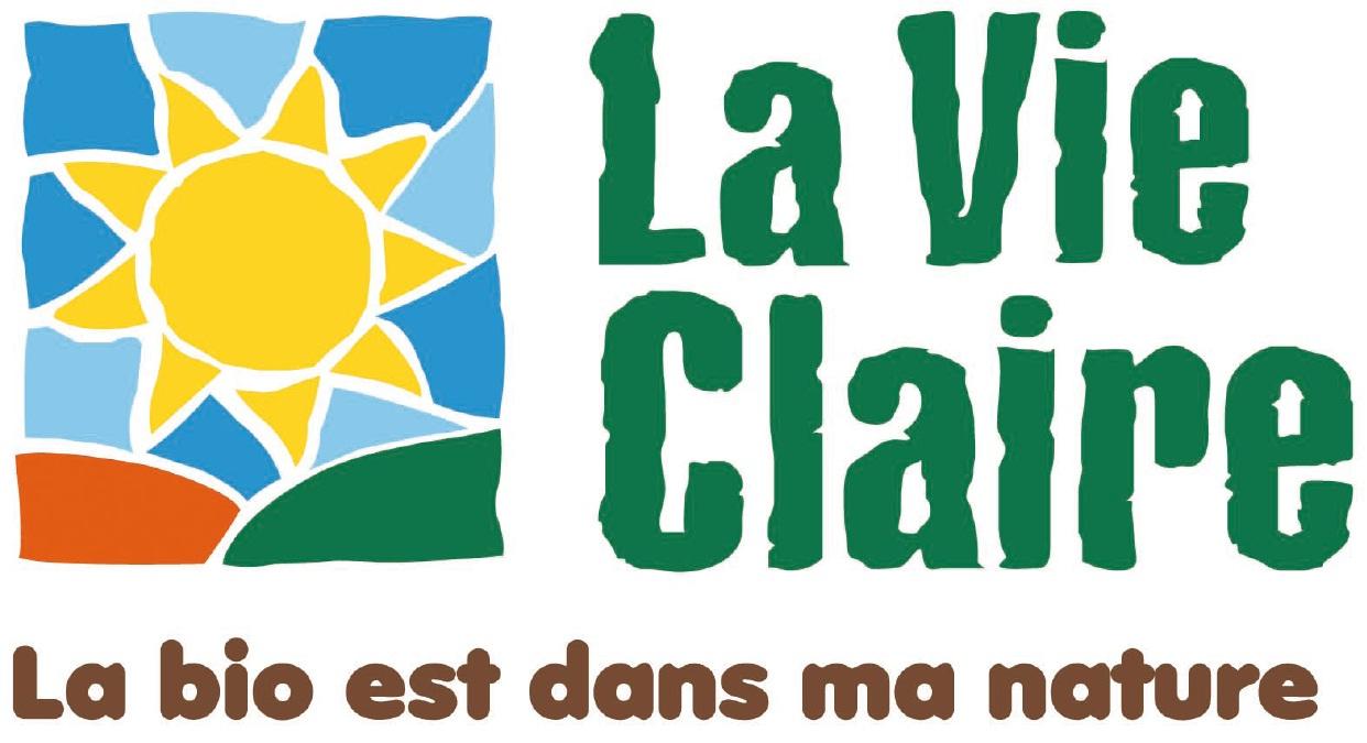 La Vie Claire : une enseigne bio à découvrir
