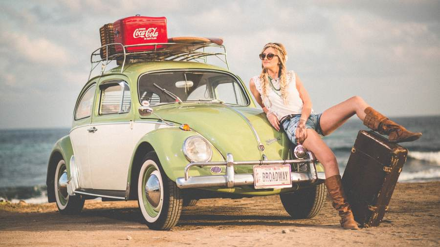 Comment obtenir une assurance auto rapidement ?