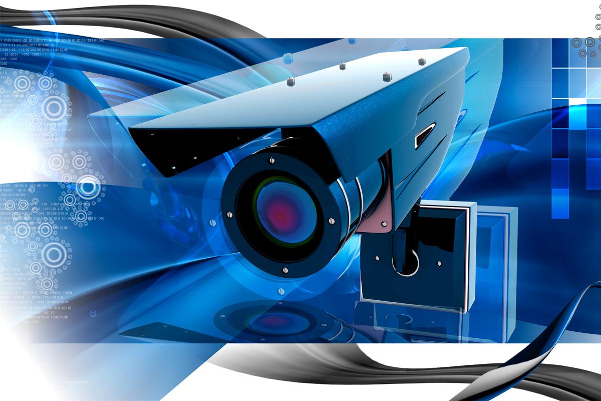 Le système video surveillance : un mal nécessaire au 21e siècle