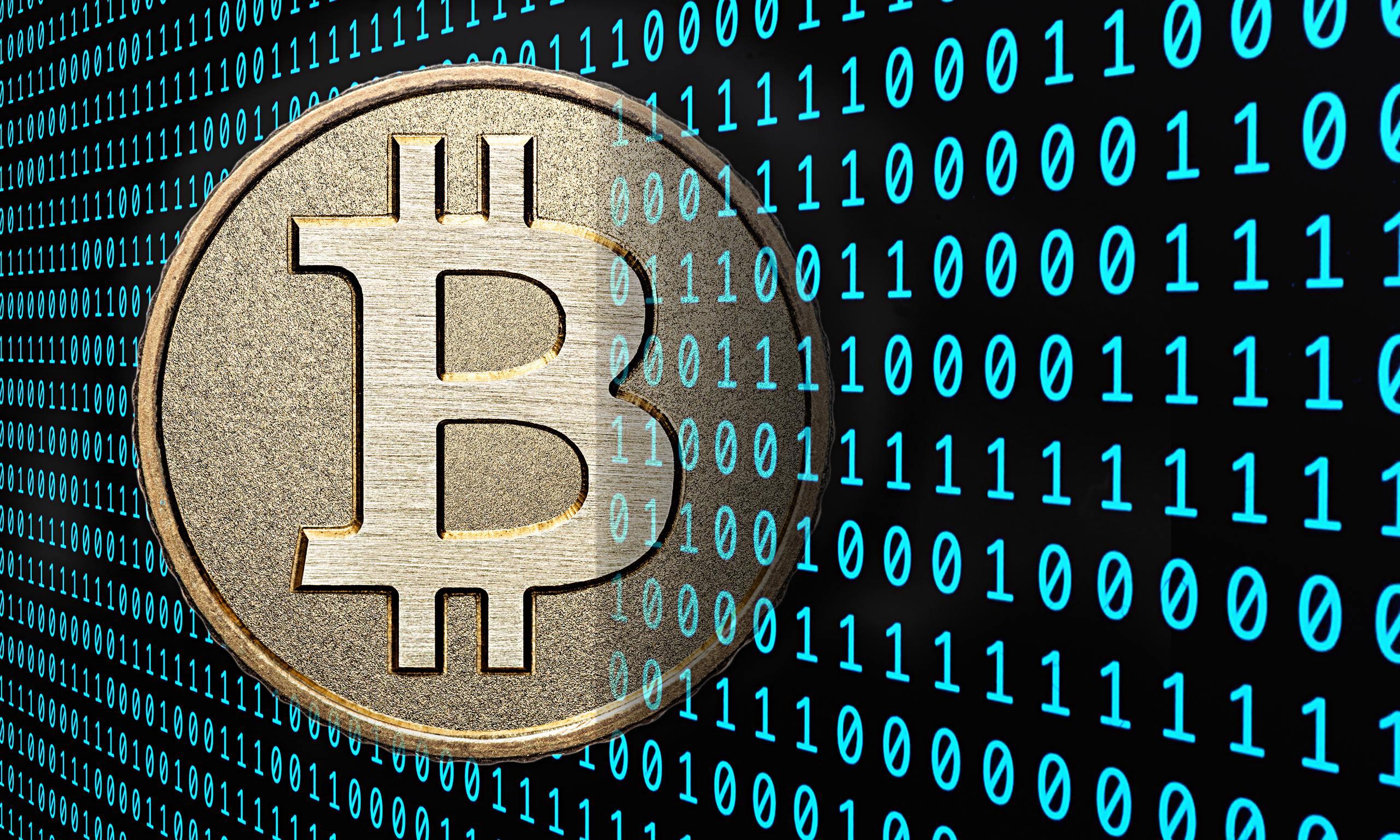 Le Bitcoin et l'essor des crypto-monnaies