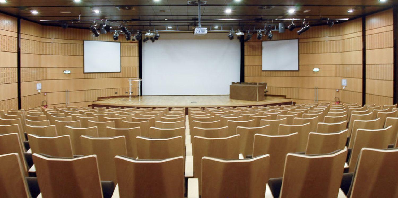 meilleures salles pour un séminaire à Paris