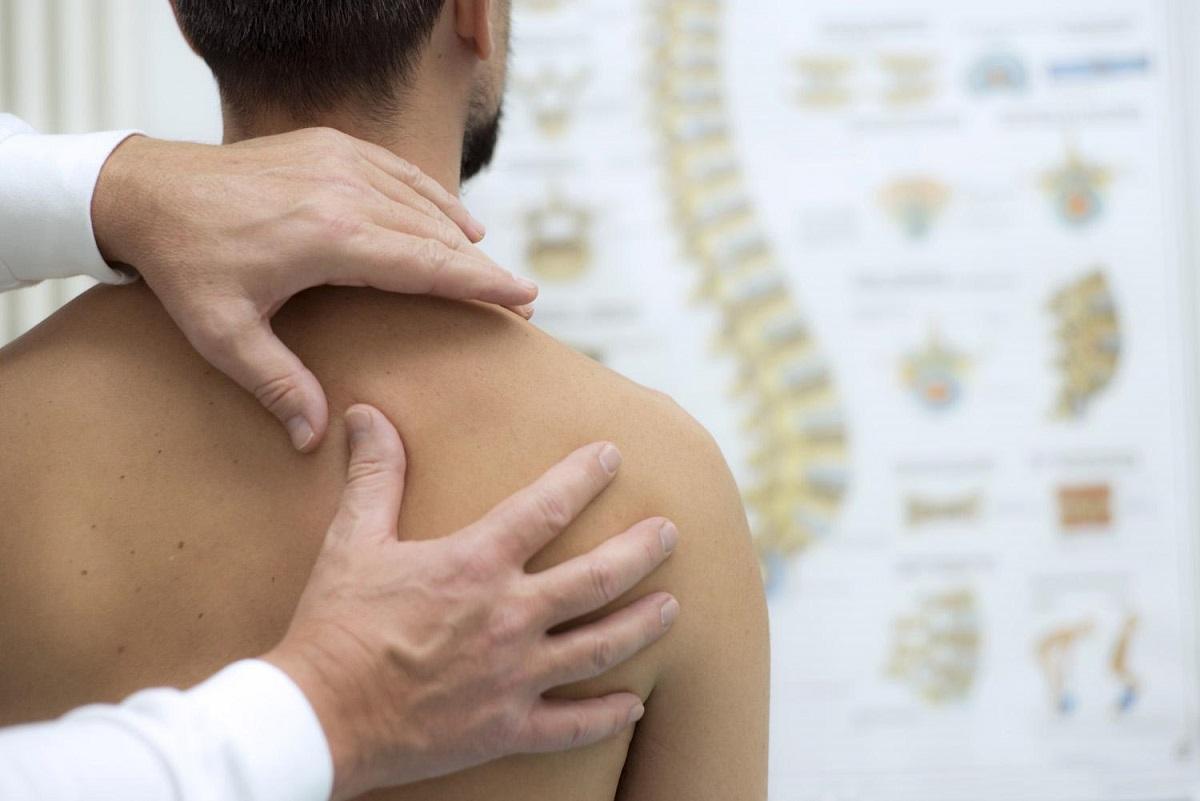 Un ostéopathe : un allié à ne pas minimiser