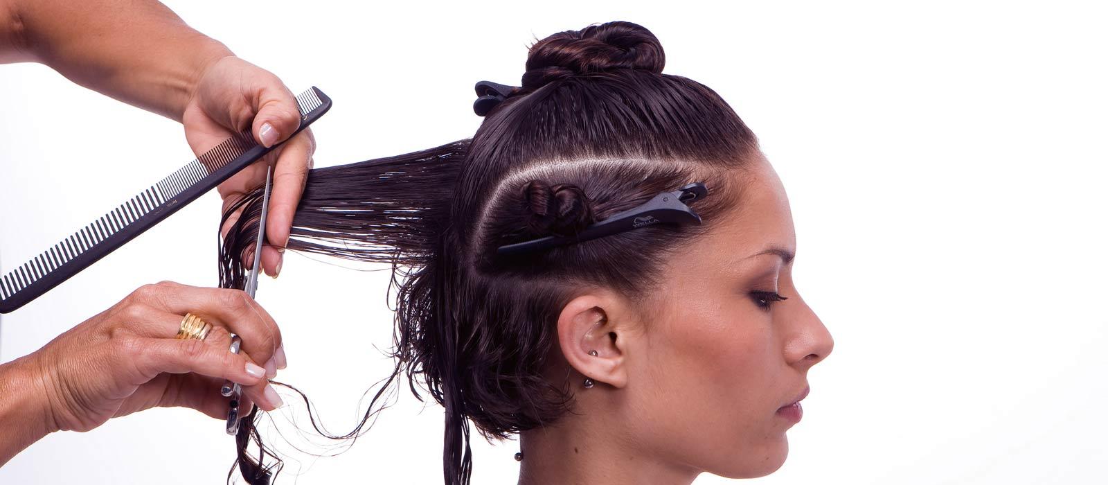 Comment financer sa formation de coiffure